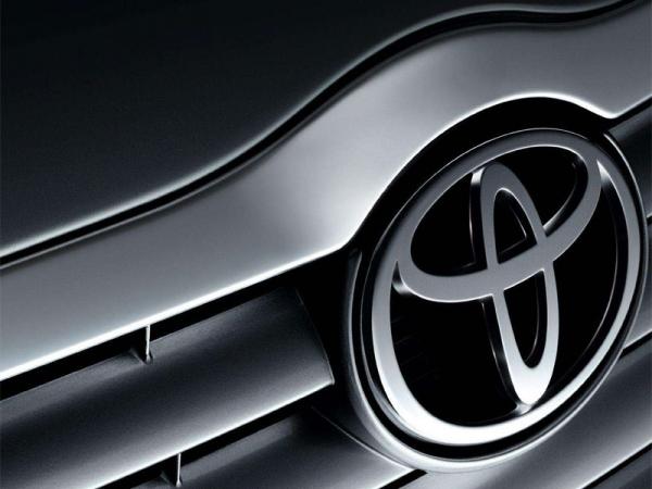 Ремонт и техническое обслуживание Toyota (Тойота)
